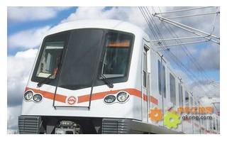 研祥SPC产品在地铁PSCADA系统中的应用