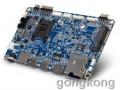 威盛发布最新Pico-ITX主板VAB-600