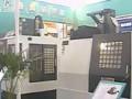 制博会:打造国际一流的装备制造业展会 (700播放)