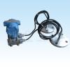 WMB3351 远传压力、差压变送器