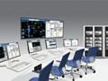 横河电机发布增强版CENTUM® VP综合生产控制系统