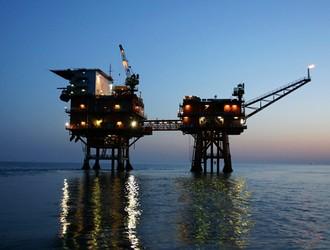 挪国油成功测试坦桑尼亚海洋天然气发现