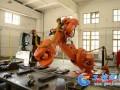 机器人焊接自动化技术发展及市场分析