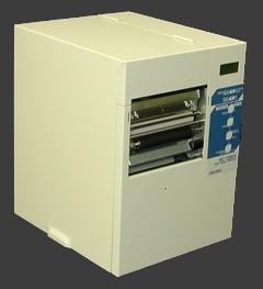 Autonics BC-12SEA 打印头