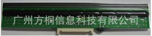 销售KPG-106-12TA01-AT Print Head