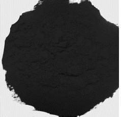 水处理海口活性炭的回收价格和回收流程珠海