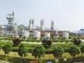 达州建成天然气产业集群新区(图)