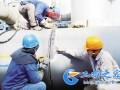 神华宁煤6套国产十万空分项目进展喜人