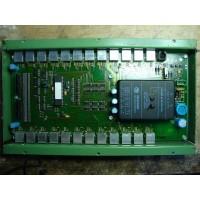 无锡电脑绣花机电路板维修注塑机变频器维修