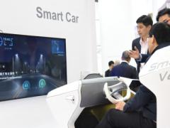 AutoTech 2019中国国际汽车技术展将在江城武汉举办