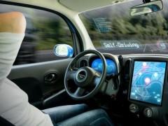 AUTOTECH 2019中国国际自动驾驶技术展落户江城武汉