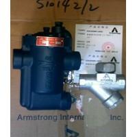 阿姆斯壮热动力疏水阀CD33总代理
