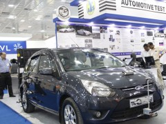 AutoTech2019中国汽车测试技术展,聚焦汽车测试未来