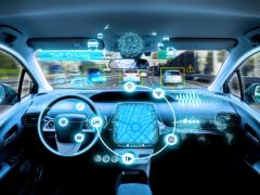 AUTOTECH 2019汽车电子创新技术暨自动驾驶国际论坛
