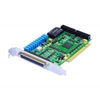 PCI8620 250KS/s 12位 16路模拟最输入