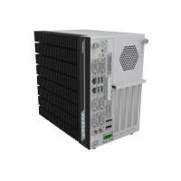 FLB96C5是多功能高性能带PCI/PCIe×8扩展插槽的