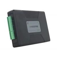USB3200 500KS/s 12位 8路模拟量输入