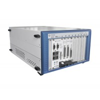 PXIeC-7309 9槽PXI Express机箱