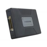 USB2894是一款多功能同步采集卡
