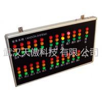 无线Andon安灯按灯系统ta24243武汉厂家