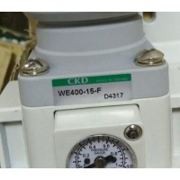 CKD特价WFK3012S-15-A1
