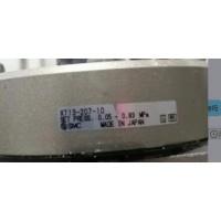 SMC原装XT13-207-10