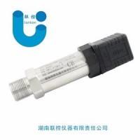 供水系统压力传感器,压缩机压力变送器