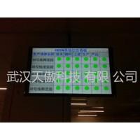 汉阳无线安灯系统TA4598