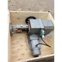 供应DKZ-410 DKZ-4100阀门电动装置