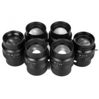 VDL镜头,OPTO镜头,富士能镜头,Copmutar镜头
