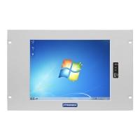 研强科技15寸工业平板电脑STZJ-PPC150TZ0701