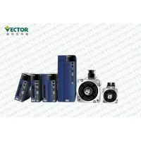 威科达总线伺服驱动器VEC-VC-HC CANopen