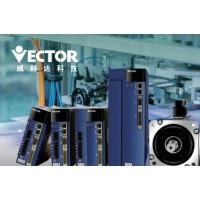 威科达总线伺服驱动器VEC-VC-HE EtherCAT