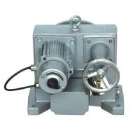 90度角行程电动阀门DKJ-210 SKJ-210