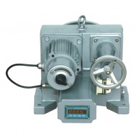 SKJ-610电动装置