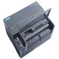6ES7513-1RL00-0AB0现货销售