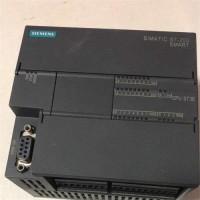 6AV6381-2BC07-5AV0现货代理商