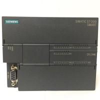 西门子6AV6381-2BE07-5AV0原装现货销售