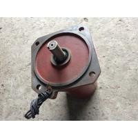 YBDF -321-4 2.2 KW 隔爆电动机
