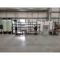 熔喷非织布水驻极/水驻极设备/静电驻极设备