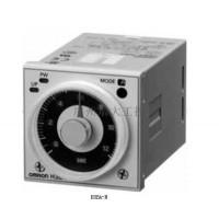 欧姆龙时间继电器H3BA-N8H,H3BA-N