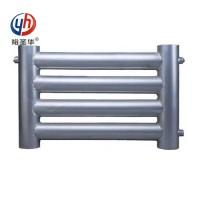 D133-6-6光排管散热器a型的图集