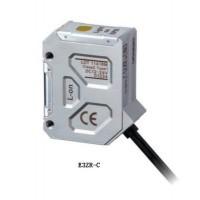 欧姆龙E3ZR-C系列耐油型光电传感器