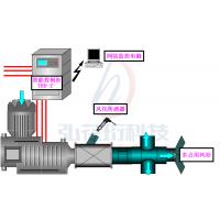 佛山水泵监控主机,机电监控主机