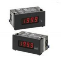欧姆龙K3TE-V316 数字面板表