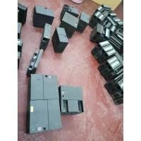 求购西门子PLC模块回收全新拆机二手触摸屏CPU模块
