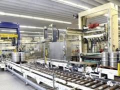 【自动化】自动化工厂需要的十大工控产品