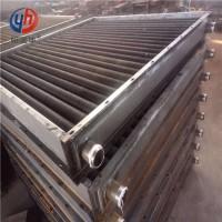 DN15-22mm国标厂房车间高频焊翅片管散热器