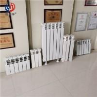 UR7002-600压铸铝合金散热器片
