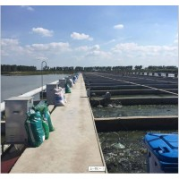 江苏无锡水产养殖增氧机生产厂家